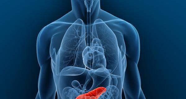 Mit nyújthatnak Önnek a bioflavonoidok ? Bioflavonoid magas vérnyomás esetén