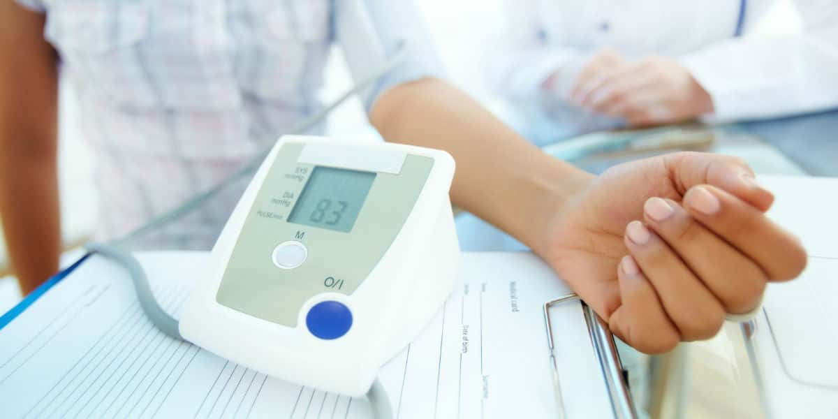 A magas vérnyomás kronoterápiája - I. rész