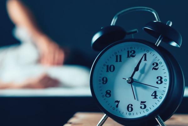 álmatlanság magas vérnyomásban hogyan lehet legyőzni vízi aerobik magas vérnyomás ellen