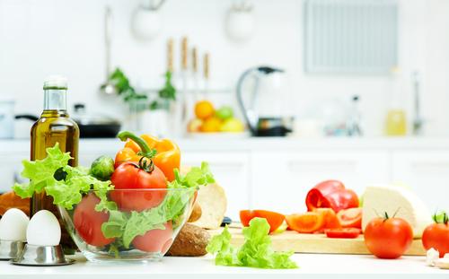 3 fokos magas vérnyomás kockázat4 következtetések a magas vérnyomásról