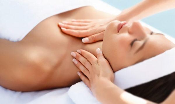A reflux nem csak mellkasi fájdalmat, de szívritmuszavart is oko