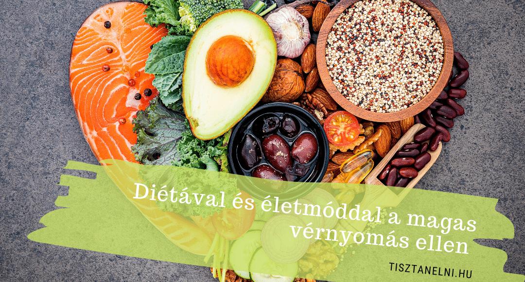 Cukorbeteg étrend, diéta | vizeletkontroll.hu - MSD