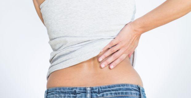 A vesebetegség és a magas vérnyomás gyakran együtt jár