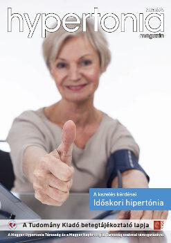 magas vérnyomás Karlovy Vary pszichoszomatika hipertónia alexander olvasni