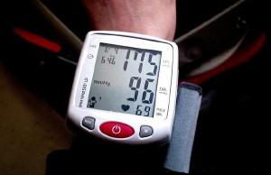 magas vérnyomás kezeléssel foglalkozó blogok
