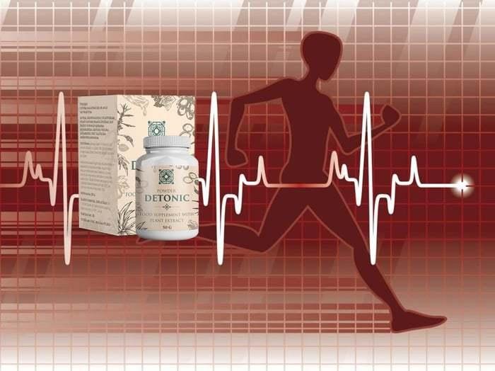 hidegrázás a magas vérnyomástól