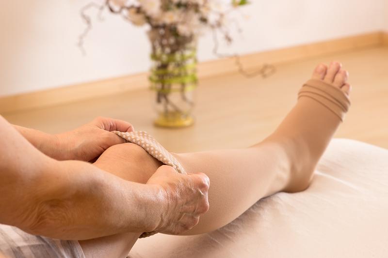 a lábak duzzanata magas vérnyomással néma gyilkos hipertónia