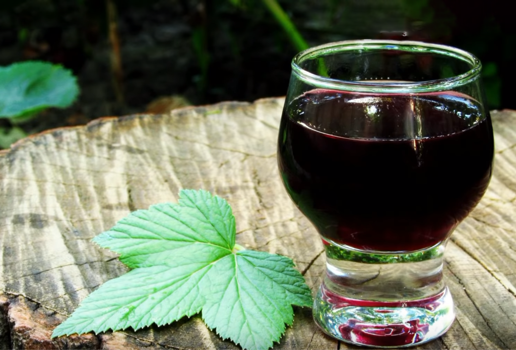 a magas vérnyomás alkoholos tinktúrájának receptjei magas vérnyomás kezelésében alkalmazott vizelethajtók