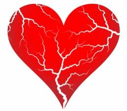 Magas vérnyomást okozó betegségek