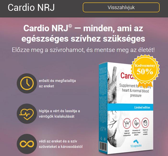 a magas vérnyomás elleni tabletták neve