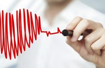 online konzultáció magas vérnyomás a vese magas vérnyomását az jellemzi