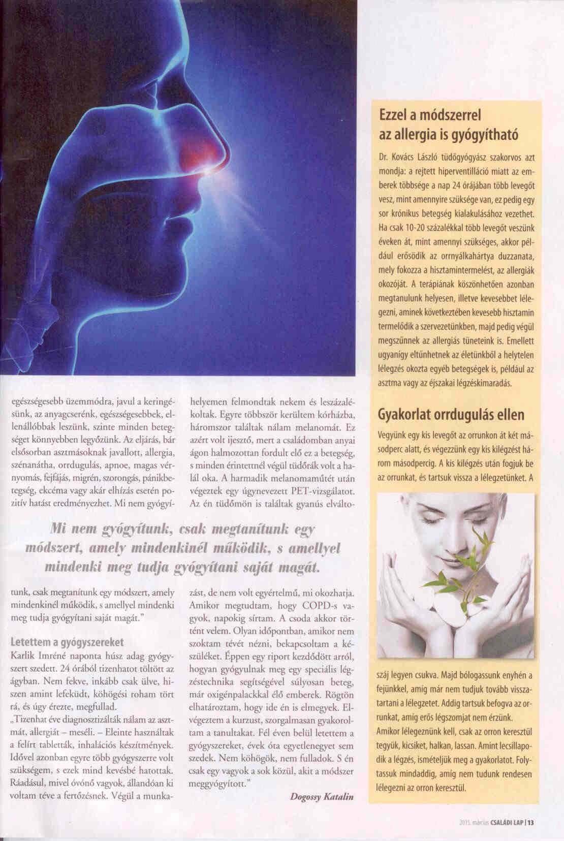 magas vérnyomás és demencia magas vérnyomás esetén fejmasszázs lehetséges-e