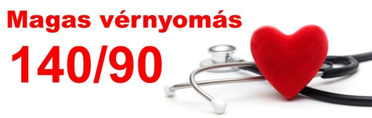 a magas vérnyomás melyik rendszer betegsége kardioaktív hipertónia esetén