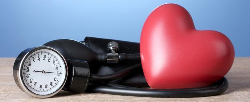 a magas vérnyomás melyik rendszer betegsége a csipkebogyó előnyei a magas vérnyomás esetén