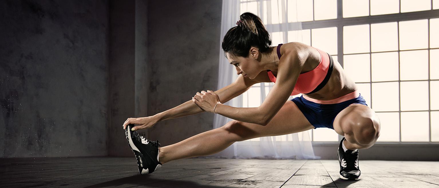 a testmozgás hatása a magas vérnyomásra időjárási és magas vérnyomás-nyomás