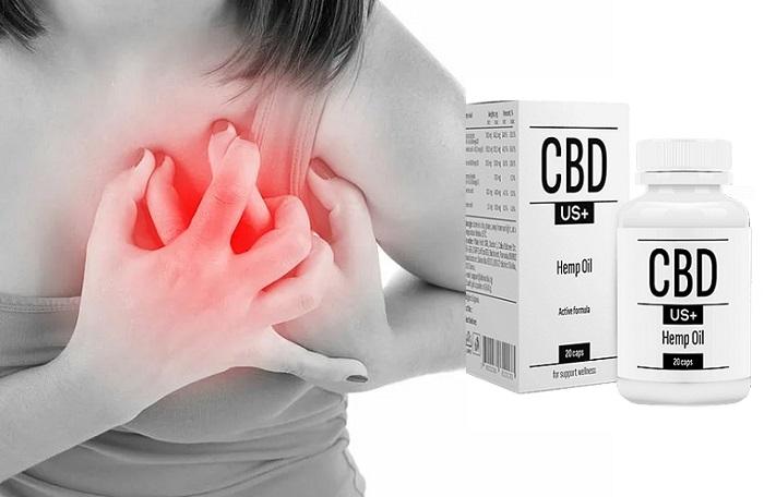 nátrium-klorid magas vérnyomás esetén magas vérnyomás esetén normális