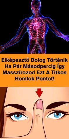 milyen tinktúrákat szedjen magas vérnyomás esetén