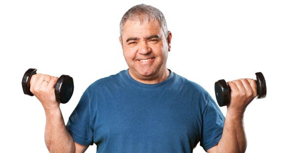 magas vérnyomás és hidronephrosis