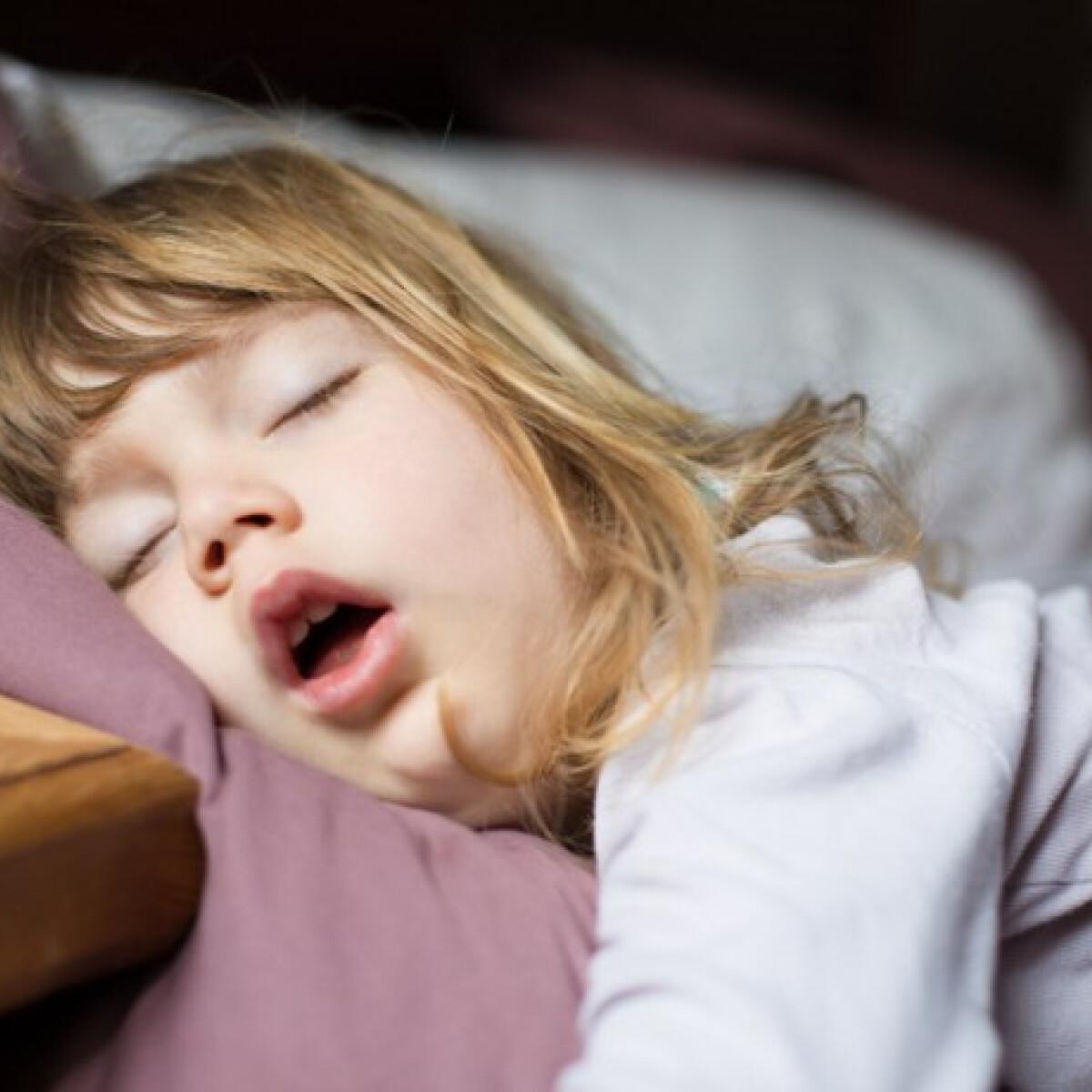szülés és magas vérnyomás 2 fok magas vérnyomás élet nyomás alatt