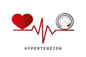 hogyan kezeljük a magas vérnyomást ecettel milyen fájdalomcsillapítók alkalmazhatók magas vérnyomás esetén