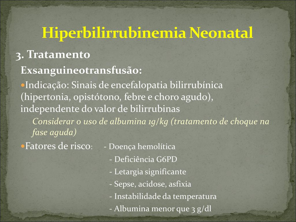 albumin hipertónia