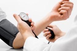 APF-gátlók magas vérnyomás esetén az idősek magas vérnyomásának gyógymódjai