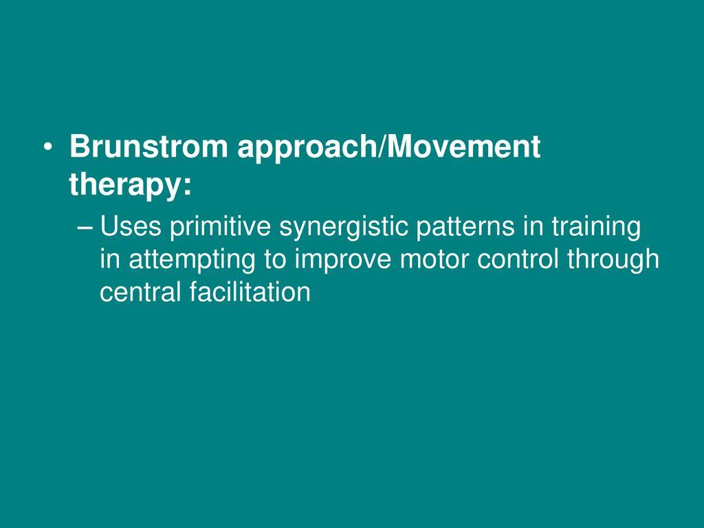 magas vérnyomás kezelés torna jogosultsági kategória hipertóniával