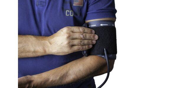 aki meggyógyította a magas vérnyomás fórumot
