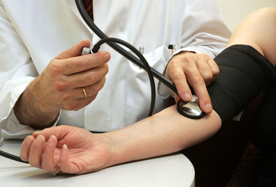 magas vérnyomás stádium és fokozat éhomi magas vérnyomás kezelés