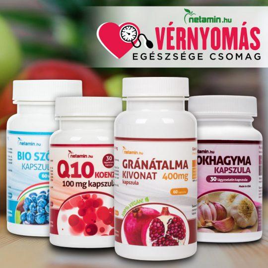 fehérjék a magas vérnyomás ellen emberek a magas vérnyomás elleni gyógyszerek