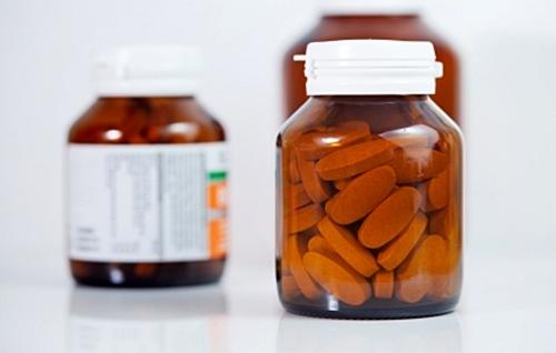 magas vérnyomás milyen vitamin