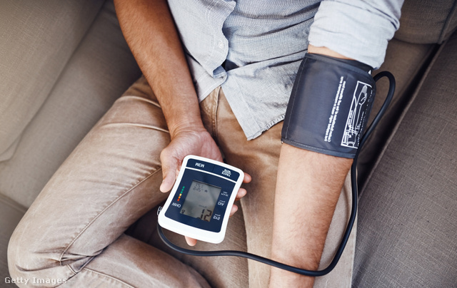 magas vérnyomás 43 cikk 2020 magas vérnyomás esetén fogyatékosságért folyamodhat