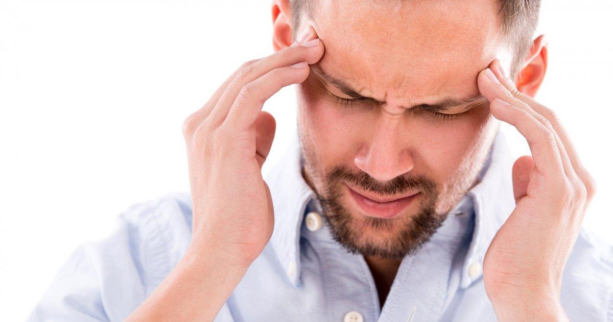 magas vérnyomás esetén magneziát alkalmaznak orrvérzés magas vérnyomás esetén mit kell tenni