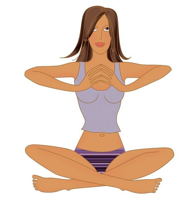 bodyflex és magas vérnyomás anginás magas vérnyomás elleni gyógyszer
