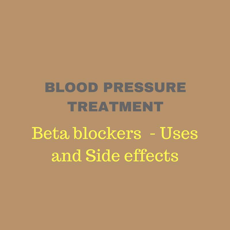 befolyásolja a látás hipertóniáját magas vérnyomású tőkehal