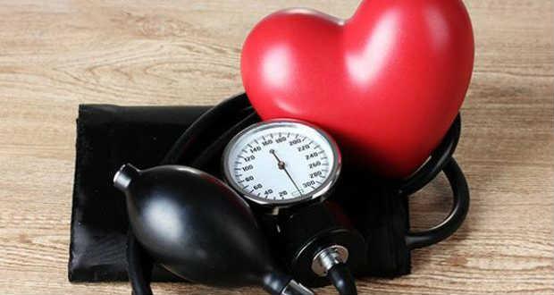 Kárpátalja magas vérnyomása