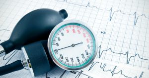 a hipertónia az elhízás oka a magas vérnyomás elleni gyógyszerek nem vizelethajtók