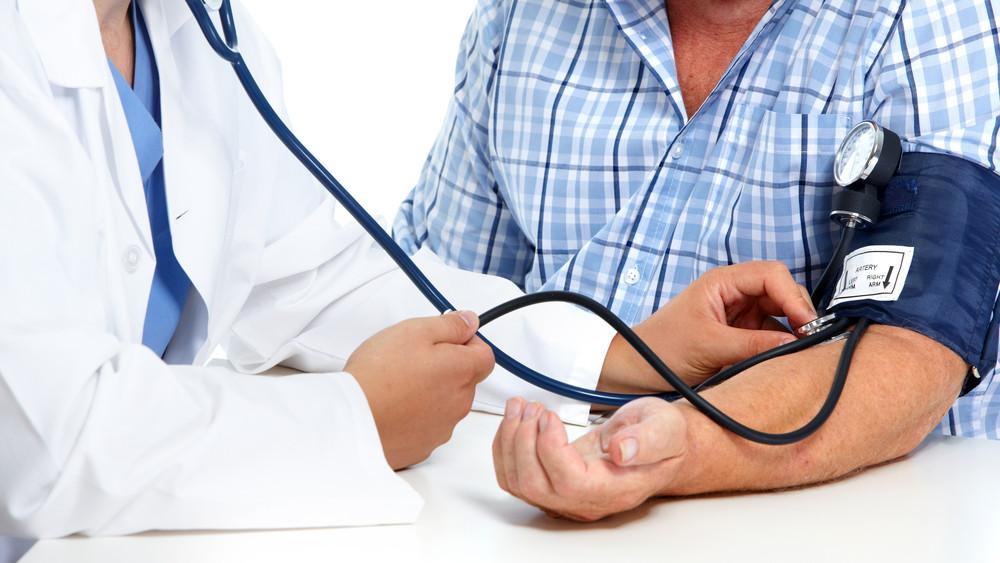 Intrakraniális nyomás - tünetek és kezelés felnőtteknél - Szövődmények -