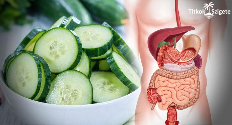 A magas vérnyomás étrendi kezelése - Egészség és táplálkozás