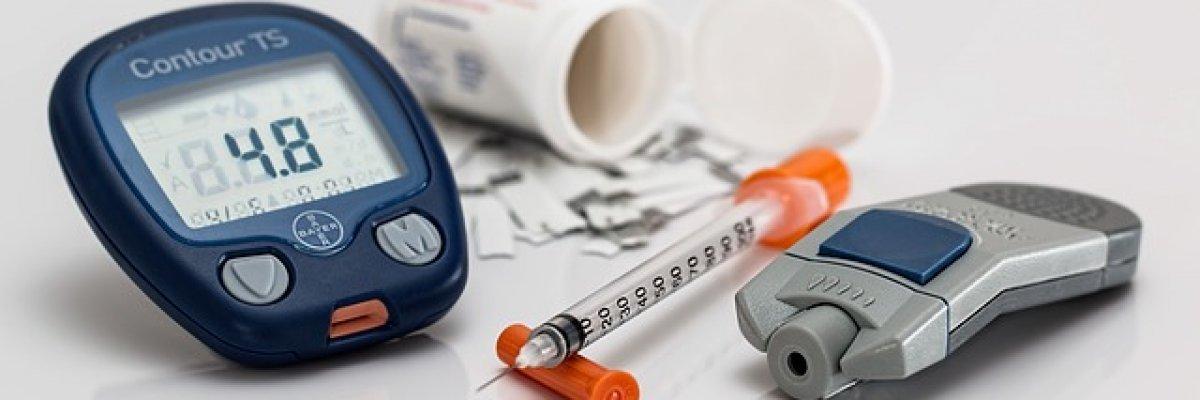 magas vérnyomás és diabetes mellitus
