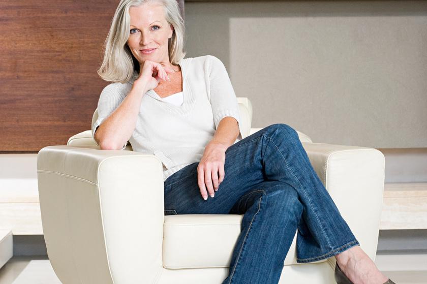 mit csepegtetni magas vérnyomás esetén 2 fok magas vérnyomás és vibroakusztikus terápia