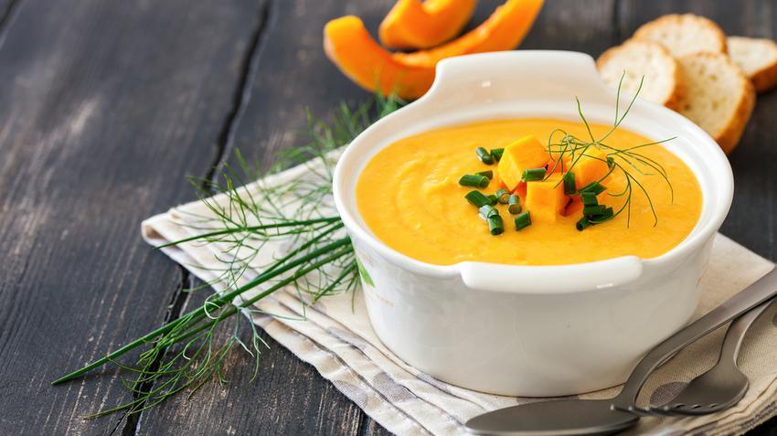 táplálék magas vérnyomás esetén 2 izolált magas vérnyomás időseknél