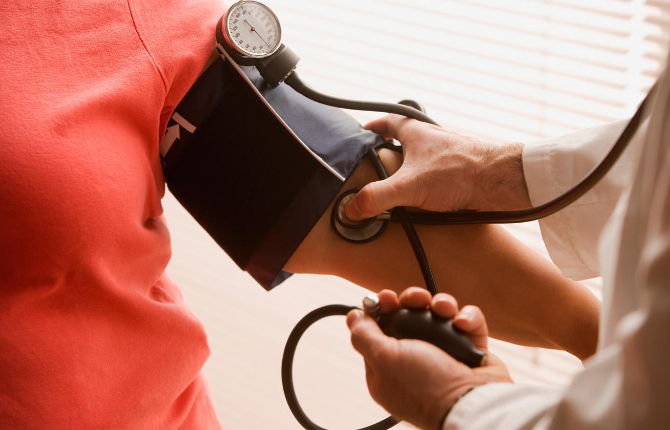 új gyógyszerek magas vérnyomás enzix szemnyomás hipertóniával