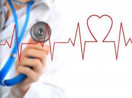 mi a hipertónia célnyomásszintje magas vérnyomás elleni gyógyszerek és diéta