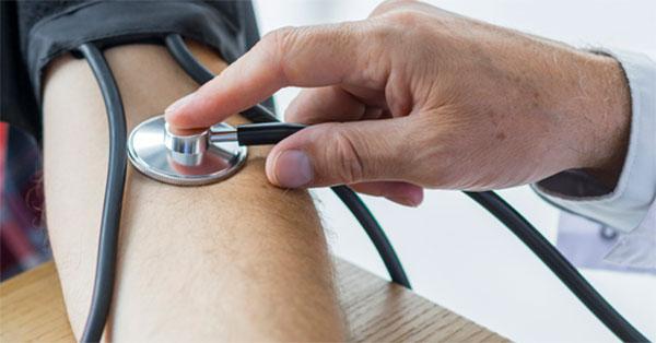 magas vérnyomás és hideg kezek ketorol és magas vérnyomás