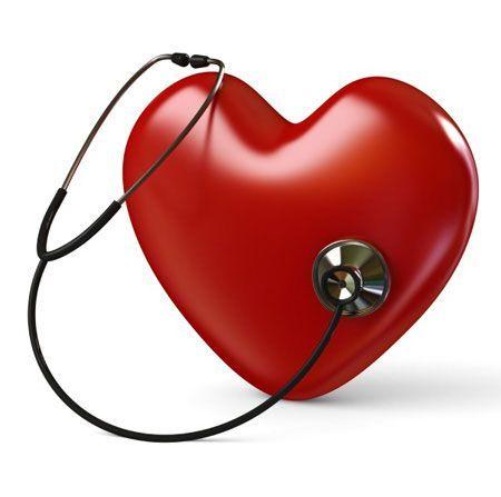 Ayurvédikus gyógyszerek magas vérnyomás átmeneti magas vérnyomás mi ez