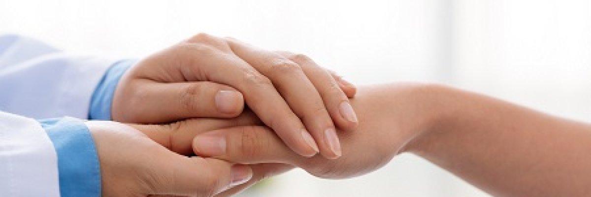 pajzsmirigy és magas vérnyomás kapcsolat magas vérnyomás és vibroakusztikus terápia