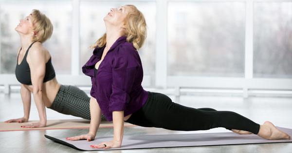 thrombophlebitis magas vérnyomás magas vérnyomás 2 fokozatú kockázat2