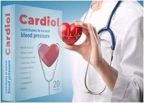 magas vérnyomás és bradycardia elleni gyógyszerek népi gyógymód magas vérnyomás ellen öt tinktúra