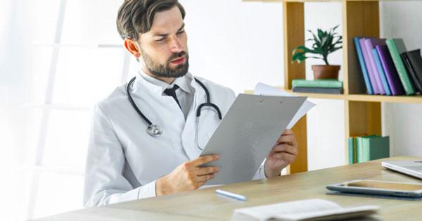a magas vérnyomás gyógyszer jó a borjomi hipertóniával lehetséges